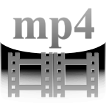 MultiView MP4 Video Player