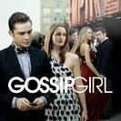 Gossip Girl: Memoirs of an Invisible Dan