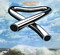 Tubular Bells (Remastered)