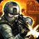 Warzone Getaway Pro