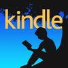 Kindle 電子書籍リーダー