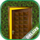 Can You Escape 9X Rooms II Deluxe