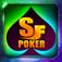 スーパーファストポーカー : Super ...
